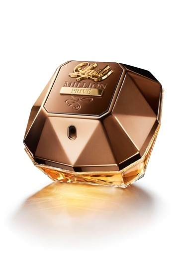 Paco Rabanne Lady Million Privee EDP 80 ml Kadın Parfümü Renksiz